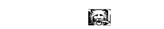 Princetonian Logo