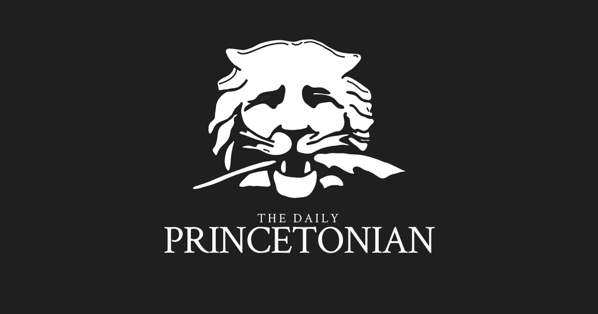 how-women-became-tigers | The Princetonian